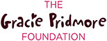 Gracie Pridmore Foundation